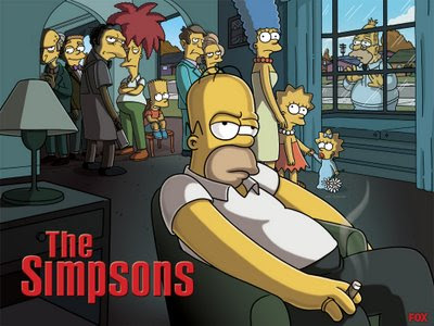 The Simpsons Season 21 Episode 4