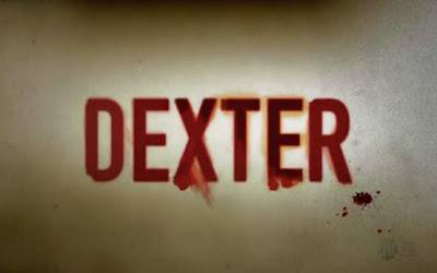 Watch Dexter Season 4 Episode 6