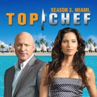 Top Chef Season 6 Episode 9