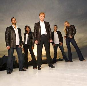 Watch CSI Miami Season 8 Episode 6