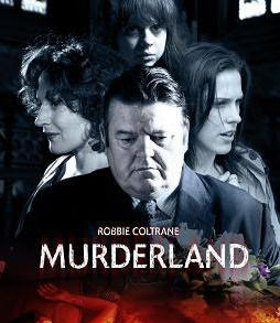 Watch Murderland Season 1 Episode 3