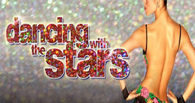 Watch Dancing With The Stars Season 9 Episode 19