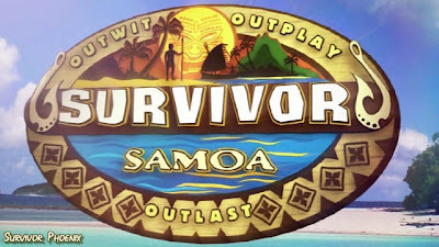 Watch Survivor Samoa Season 19 Episode 10