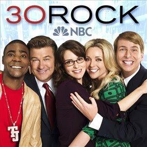 Watch 30 Rock Season 4 Episode 7