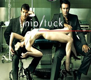 Watch Nip/Tuck Season 6 Episode 9