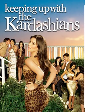 Watch Keeping Up with the Kardashians Season 4 Episode 4 - Baby Blues