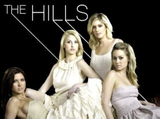 Watch The Hills Season 6 Episode 12 - Truth and Time Tell All