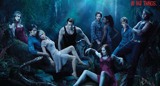Watch True Blood Season 3 Episode 4