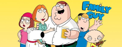 Watch Family Guy Season 9 Episode 6 &#8211; Brian Writes a Bestseller