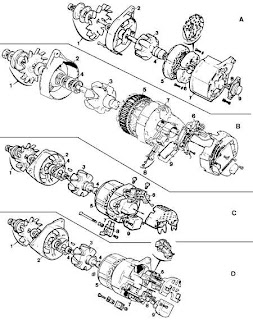 Ford spare parts, Writing diagram, ord thunderbird performance parts, used ford parts, ford parts on line, classic ford parts