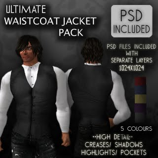 [Waistcoat+Sign.jpg]