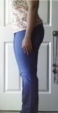 148 lbs