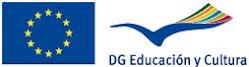 Dirección General de Educación y Cultura
