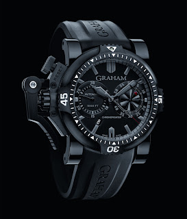 Graham Chronofighter Oversize (b)