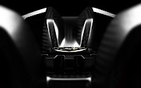 Lamborghini Sesto Elemento detail (c)