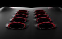Lamborghini Sesto Elemento detail (b)