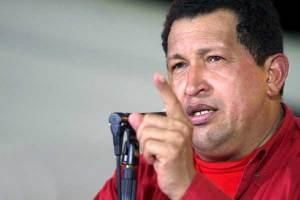 Chávez aseguró que podrían solicitar antejuicio de mérito contra Pérez Vivas