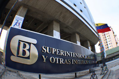 Sudeban establece figura del Defensor del Cliente y Usuario Bancario