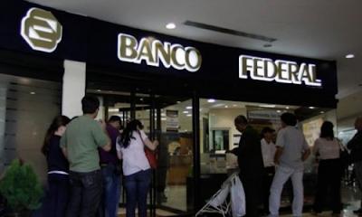 Ley de Instituciones Bancarias