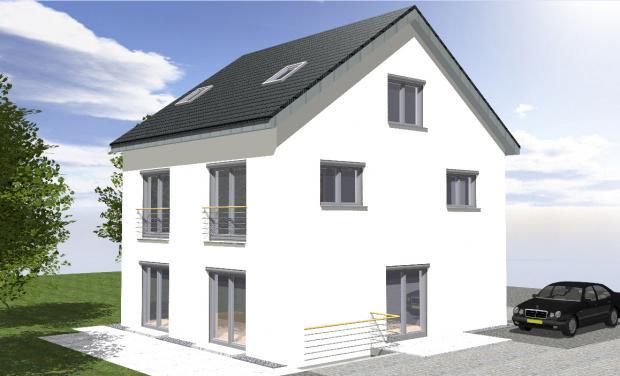 Haus_Ansicht