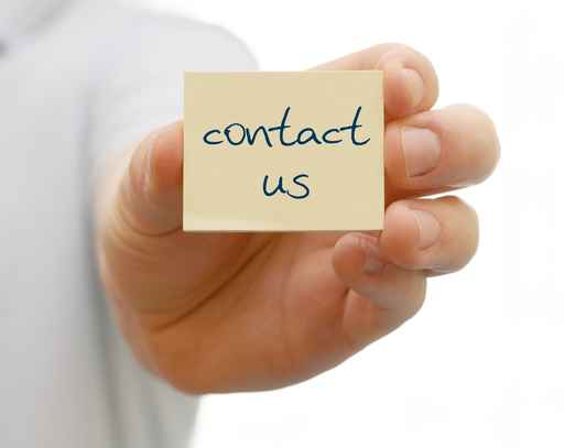 http://1.bp.blogspot.com/_RjHx81UDc10/TTcBfg5jKxI/AAAAAAAAAAU/_H9qX4ME_CY/s1600/contact_us.jpeg