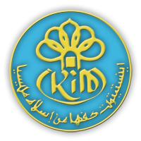 [logo-ikim.jpe]