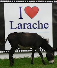 Larache-Marruecos