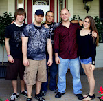 My Crew!