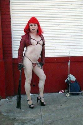 prostitutas cagando buscar prostitutas