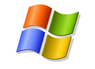Windows Cloud OS Release with in a month