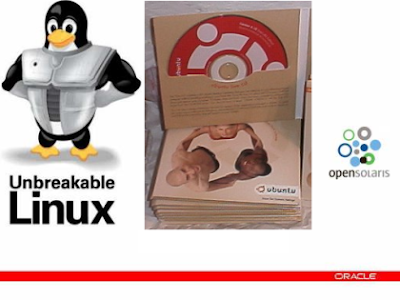 Free Linux CD absolutely free of cost from some companies