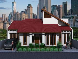 rumah minimalis tampak depan on ... rumah|Renovasi rumah|Bangun rumah: Rumah Minimalis Dengan Tampilan