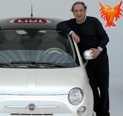 General Motors Argentina Autoblog
