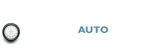 Argentina Auto Blog