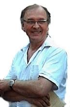 CHEF DE CHOEUR: JEAN-PIERRE  NEEL