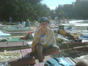 Day 4Blizzard Beach (img )