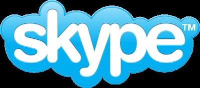 Skype ID: gatewaytocanada