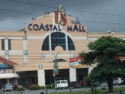 Coastal Mall