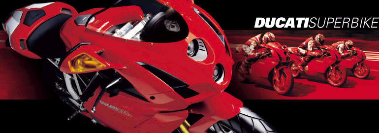 BIKES AND MOTOR SPORT PICTURE WALLPAPER AND PHOTOS