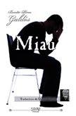 Última publicación de Isidora Ediciones: Miau en francés