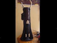 Torre de Hechicería P1100446