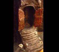 Torre de Hechicería P1100452