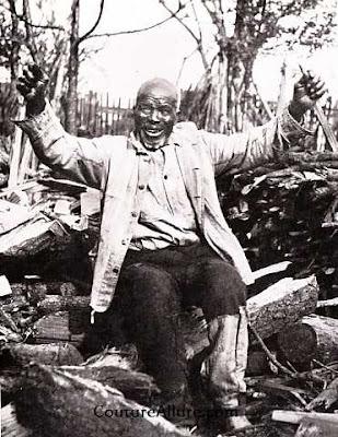 1931, farm worker, denim, chore jacket, great depression