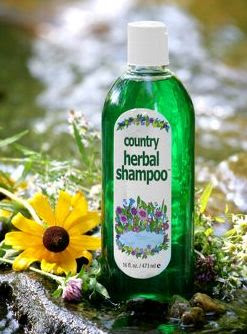 The Vermont Country Store Reviews