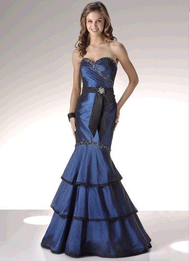 s57 Süper Güzel Nişan Kıyafetleri, çok güzel nişan kıyafetleri