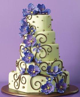 farkl� olsun diyenlere d���n pastalar�