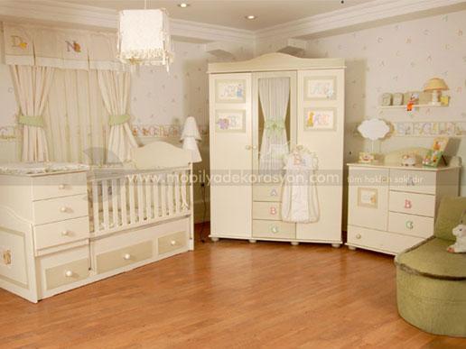 kuklab0026b - Bebek Odalar�