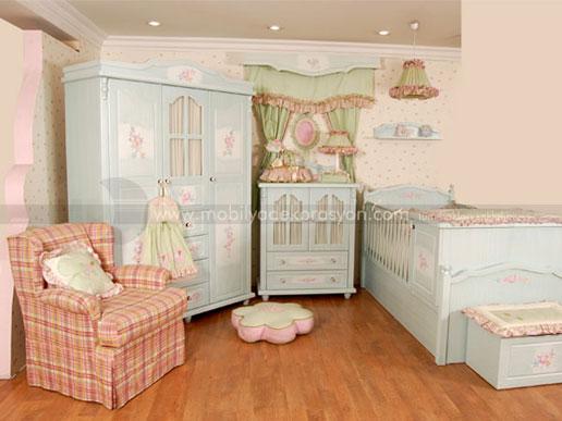 kuklab0031b - Bebek Odalar�
