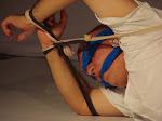 """Espectáculo de danza """"Magno_Pirol - Un cuerpo en la locura"""""""