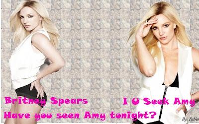 [Blends] Fiz agora! Have+You+Seen+Amy+Tonight